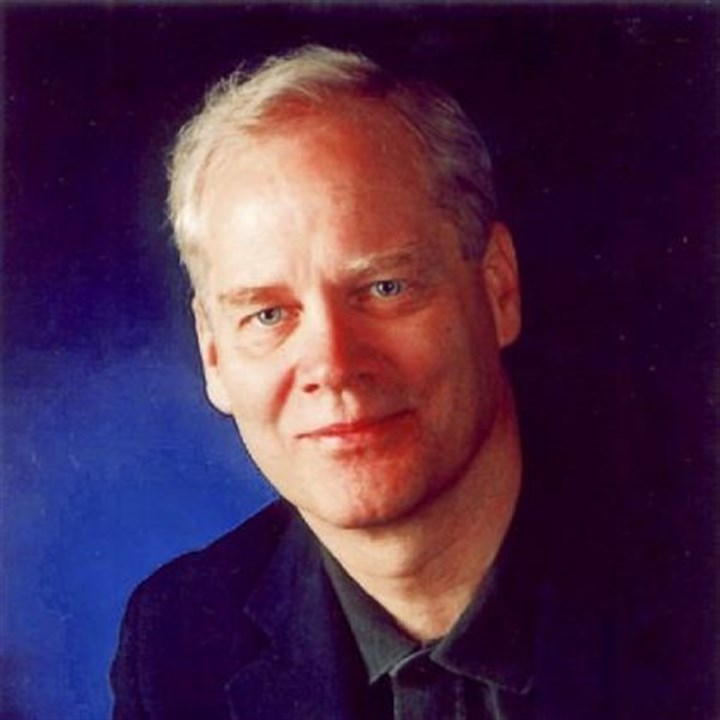 Andrew Clements Andrew Clements.