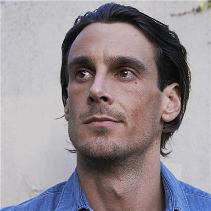 "Chris Kluwe Chris Kluwe, author of ""Beautifully Unique Sparkleponies."""