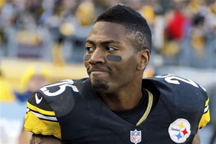 clark snoter Ryan Clark is one of several veterans on a Steelers defense that has been suspect the past two weeks.