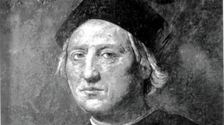 christopher columbus good guy or bad guy Christopher columbus: hero or villain evidence g with all that we know of the seas to-day and with our big ships and splendid furnishings, we cannot imagine what.