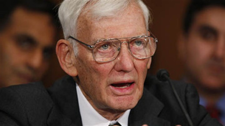 Dan Rooney Pittsburgh Steelers chairman emeritus Dan Rooney, now serving as U.S. Ambassador to Ireland, is staying out of the NFL labor talks.