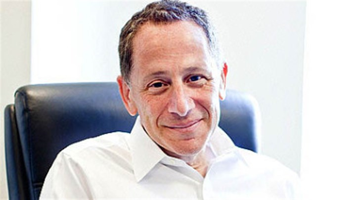 "David Rothkopf David Rothkopf thinks ""the roots of all the big questions posed by recent circumstances [reach] much further back in time."" His answer seems to be: Sweden"