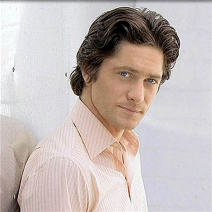 DavidConrad_headshot David Conrad: Know your place