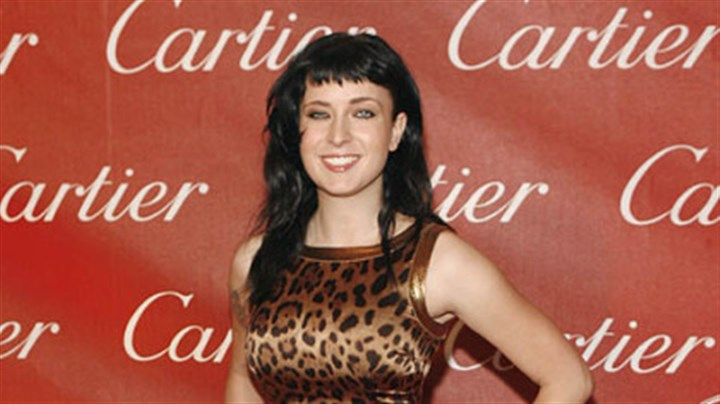 Diablo Cody 