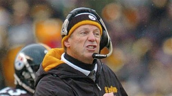 Dick LeBeau Dick LeBeau elevated the 3-4 by adding the zone blitz.