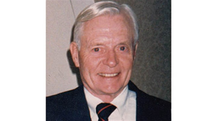 Edward M. Ryan Edward M. Ryan - Edward-M-Ryan