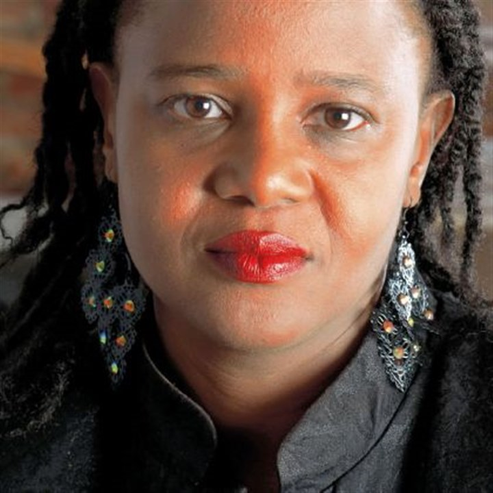 Edwidge Danticat Edwidge Danticat -- Her seventh novel is a stylistic achievement.