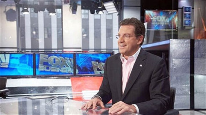 "Eric Bolling Eric Bolling hosts ""Money Rocks"" on the Fox Business Network."