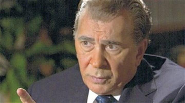 Movie Review: 'Frost/Nixon' | Pittsburgh Post-Gazette