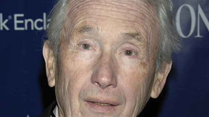 angela ashes poverty essay Angela's ashes, by frank mccourt, is a good example of this frank is constantly  limited by his poverty we watch him stick with his goals and eventually.