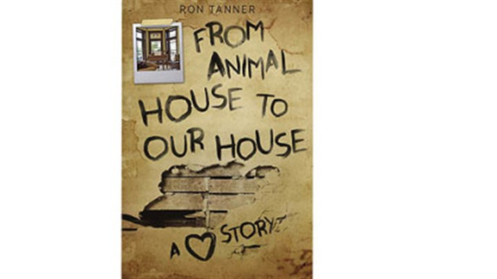 'From Animal House to Our House'