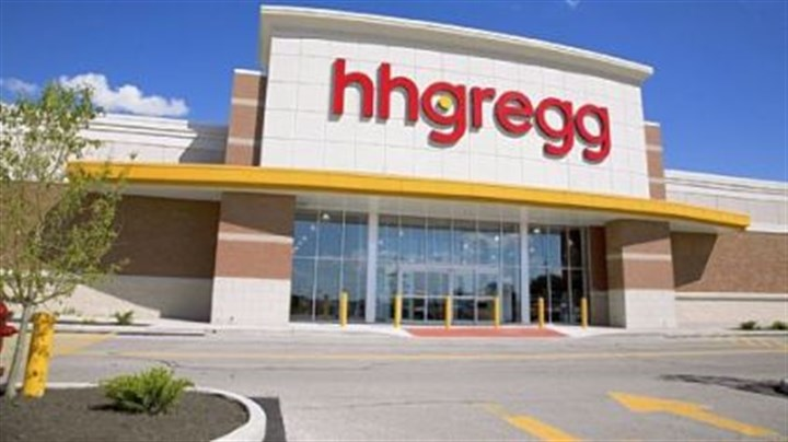 HH Gregg is an appliance, electronics and furniture retailer that is committed to providing customers with a truly differentiated purchase experience through superior customer service, knowledgeable sales associates, and the highest quality product selections.