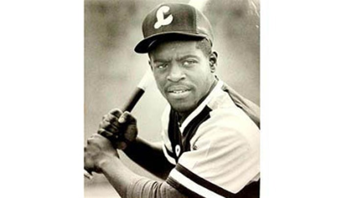 Howard Langley's Bobby Howard went on to play football at Indiana, but baseball may have been his best sport.
