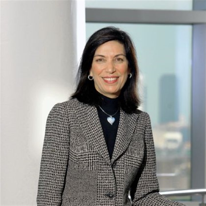 Huda Y. Zoghbi Huda Y. Zoghbi of the Baylor College of Medicine has been named as the recipient of the University of Pittsburgh School of Medicine's Dickson Prize in Medicine.