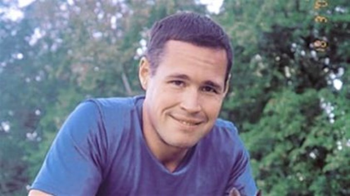 a profile on jeff corwin Melbourne — tickets for a presentation by internationally renowned conservationist, media personality and author jeff corwin on saturday april 28 from 10 to 11 am at brevard zoo are now available.