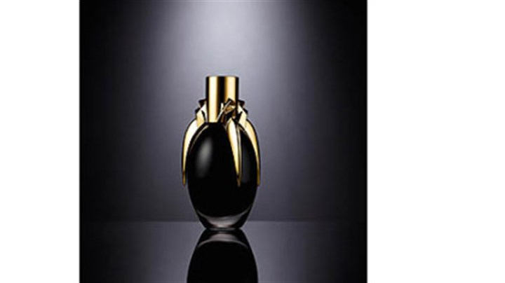 Lady Gaga Fame Lady Gaga Fame runs from $55 to $79.