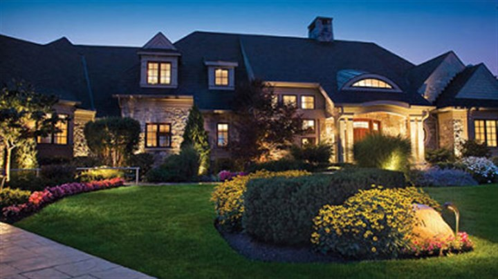 Home Show Can Help With A New Landscape Pittsburgh Post