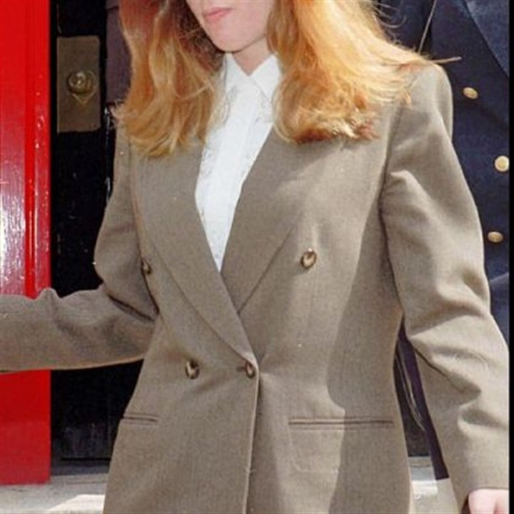 Lisa Michelle Lambert Lisa Michelle Lambert, convicted of murder in 1992, likely exhausted all appeals in 2012. (1997 file photo)