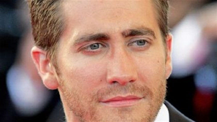 "New movies to film in Pittsburgh Jake Gyllenhaal -- A salesman in ""Love and Other Drugs,"" which is set to film in the Pittsburgh area in late summer or early fall."