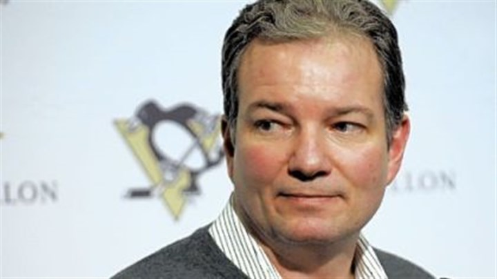 Penguins GM Ray Shero Players acquired by Penguins GM Ray Shero have been on a roll in the playoffs.