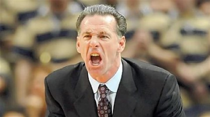 Pitt Jamie Dixon Pitt coach Jamie Dixon could give his freshmen more playing time in the CBI.