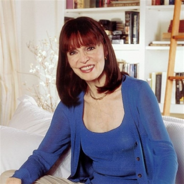 "Pittsburgh native and actress Barbara Feldon Pittsburgh native and actress Barbara Feldon, who played Agent 99 on the hit show ""Get Smart,"" will be at the Pittsburgh Vintage Mixer vendor fair on Saturday at the Heinz History Center."