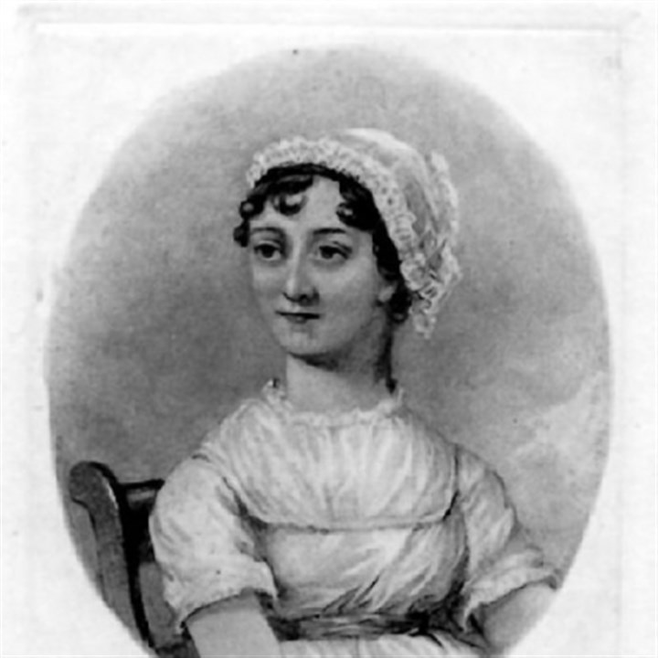 an analysis of the work of jane austen Interpretation and appreciation, jane austen's narrative techniques  latest  work in linguistic and literary studies, jane austen's narrative.