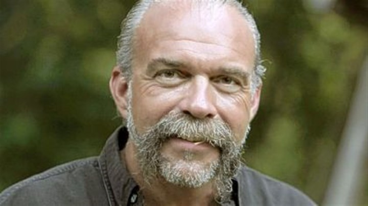 Sam Childers Sam Childers, founder of the Angels of East Africa.