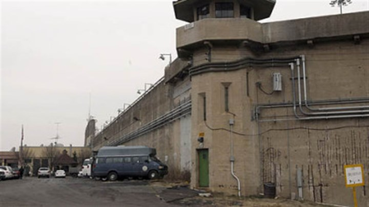SCI Graterford will be mothballed SCI Graterford will be mothballed when two new prisons open near Philadelphia. Construction could begin this year and the new lockups are expected to take two or three years to complete.