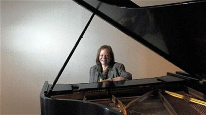 Steinway Piano Gallery Pittsburgh Patricia Neeper, president of the Steinway Piano Gallery Pittsburgh in the West End, is responsible for marketing the pianos to the I-79 corridor, from Erie to Charleston, W.Va., and as far east as Johnstown.