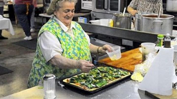 St John Of God Pizza Kitchen
