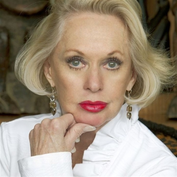 Tippi Hedren Tippi Hedren is best known for the films she made with Alfred Hitchcock, but she says his obsession with her destroyed a promising career.