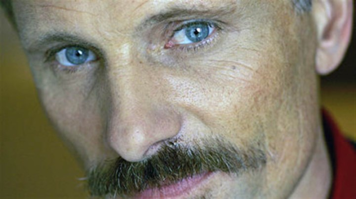 "Viggo Mortensen Viggo Mortensen will star with Charlize Theron, Guy Pearce and Kodi Smit-McPhee in ""The Road,"" which will be filmed in Pittsburgh."