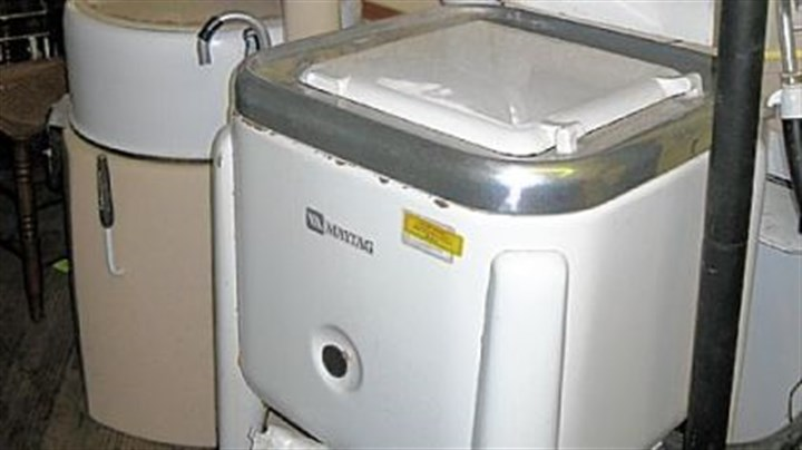 wringer washing machine for sale