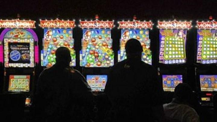 Игровые Автоматы Карточные Скачать