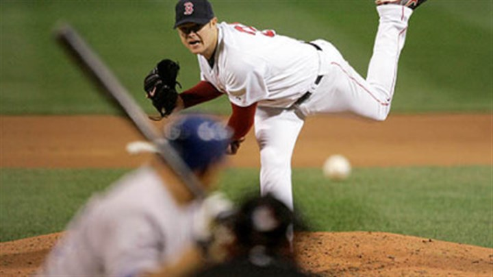 Red Sox Jon Lester The Pirates are one of several teams involved in talks with Boston about left-hander Jon Lester.