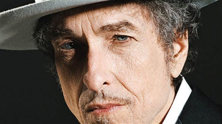 Bob Dylan 1 Bob Dylan's concert Thursday night marked the 73-year-old's Heinz Hall debut and first Cultural District show in 34 years.