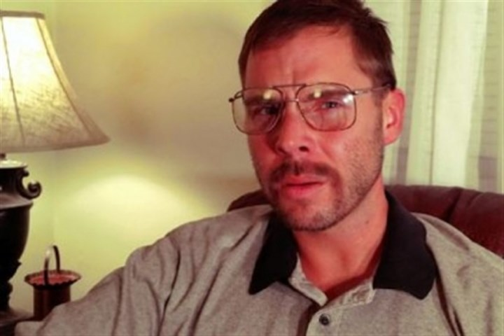 """Pittsburgh Dad"" Curt Wootton ""Pittsburgh Dad"" Curt Wootton has reached his 100th episode."