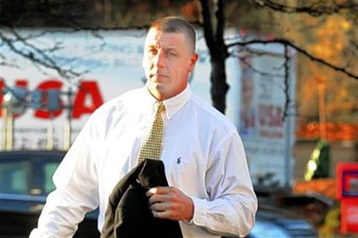 William S. Davis Officer William Davis, who was charged with oppression, attempted extortion and related charges, was found not guilty on all counts Tuesday afternoon.
