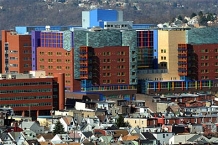 Collegiate School Ranking: Cleveland Clinic Gastroenterology Ranking