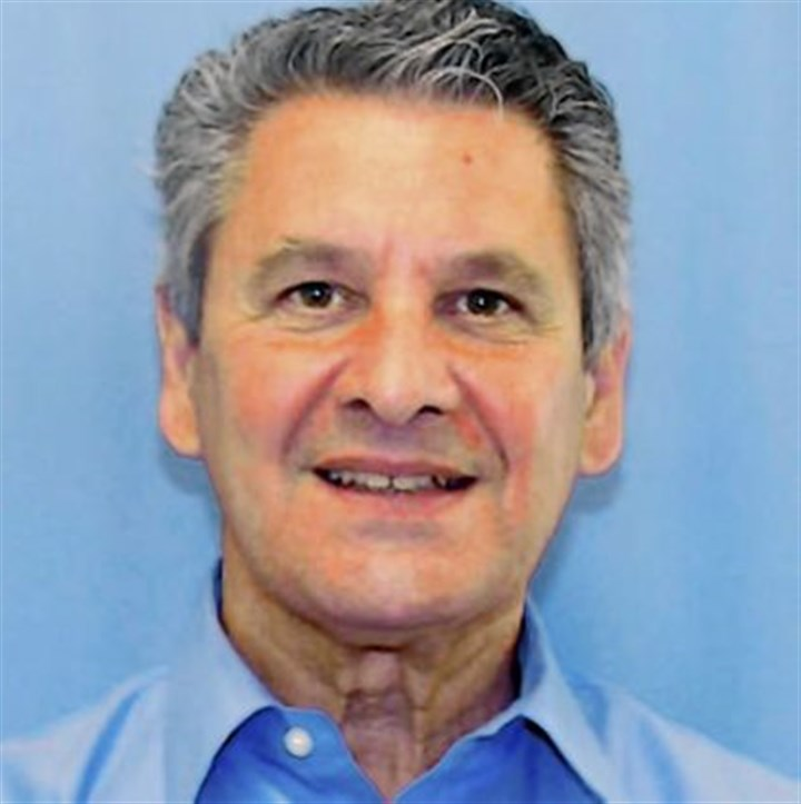 robert ferrante Robert Ferrante is the husband of Autumn Klein, chief of the division of womens neurology at UPMC, who died April 20.