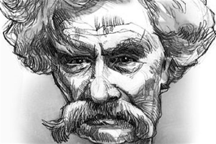 'Huck Finn's America': Twain's masterpiece is even more ...