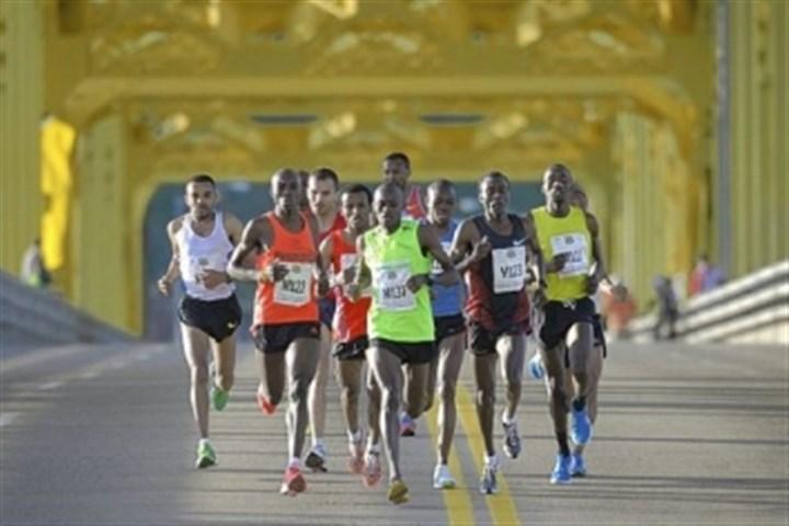 Pittsburgh marathon coupon 2018