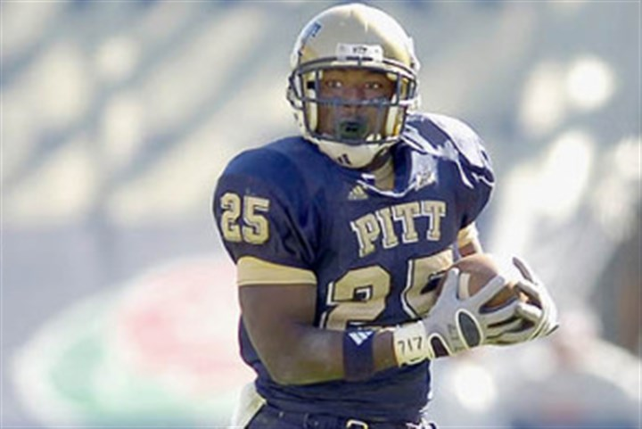 Image result for Lesean mccoy pitt