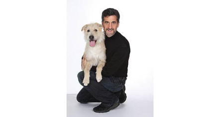 "Bill Berloni Bill Berloni has trained dogs to play Sandy in productions of ""Annie"" on Broadway, for Pittsburgh CLO, and many high schools and regional theaters. He has trained dogs for two Woodland Hills High School musicals, including cairn terriers for ""The Wizard of Oz."""