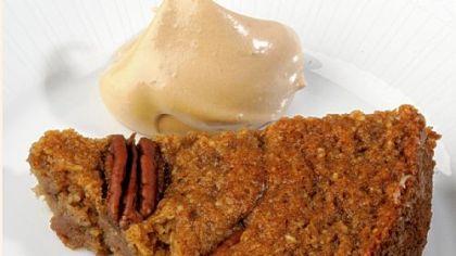 Maple Parsnip Cake with Maple Meringue Frosting Maple Parsnip Cake with Maple Meringue Frosting.