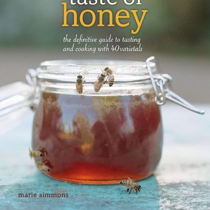 'Taste of Honey'