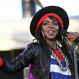 Fans bail as Ms. Lauryn Hill is late for Heinz Hall show ... 407bfd62e210