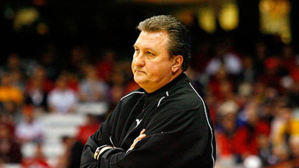 huggins single men He has the 14th-most wins in division i men  we have averaged six games a year that have come down to a single  huggins's father and.
