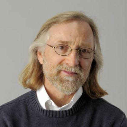 Kurt Weber - David-Templeton
